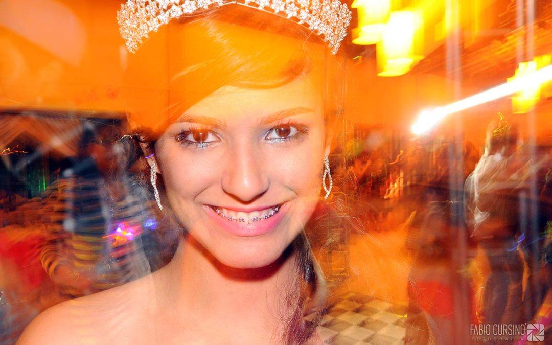 Caroline Aniversário 15 anos – Salão Varanda – Taubaté SP