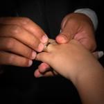 Dicas para o seu Casamento sair Perfeito! Parte 1