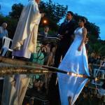 Dicas para o seu Casamento sair Perfeito! Parte 3