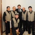 Semana dos Aposentados – Hotel Satélie – Campos do Jordão/SP