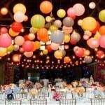Decoração para o casamento: 5 dicas imperdíveis antes de começar
