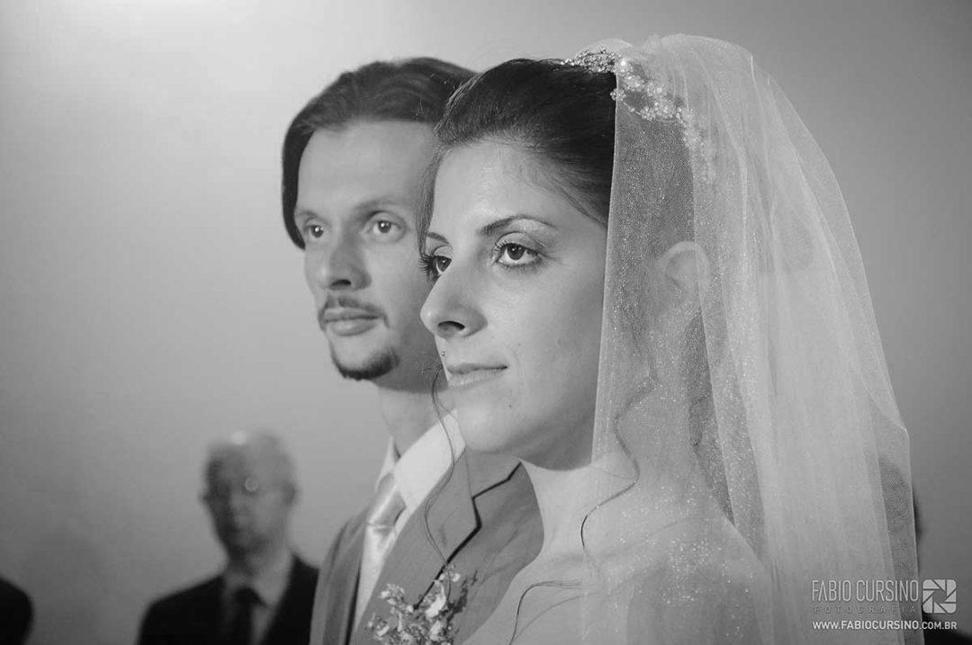 Marília e Renato – Quiririm – SP