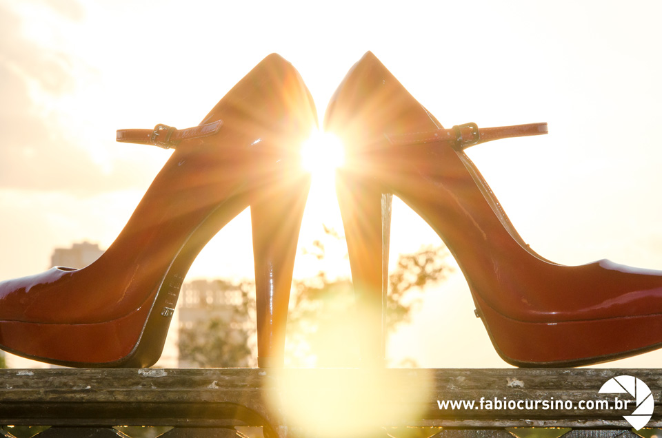 Acessórios da noiva – focando nos detalhes!