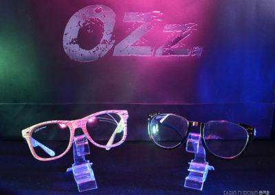 Ozz Prime – Via Vale Garden Shopping – Taubaté-SP