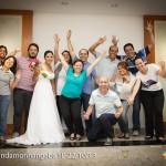 Workshop 2013 – Aprendizado e melhoria constante!