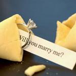 5 pedidos de Casamento criativos e inusitados!