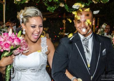 Casamento Dayara e Ulisses – Villa Bali Buffet