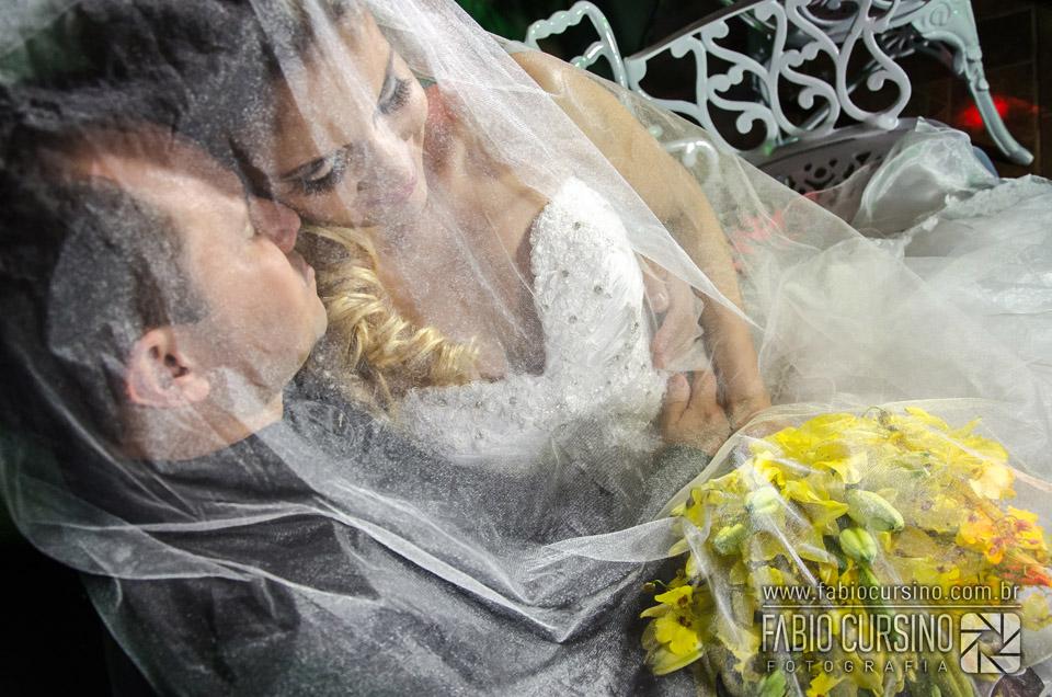 Casamento Dayana e Albert | Espaço Arcos