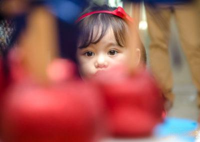 Aniversário Manuela, 2 anos, Buffet Mega Park