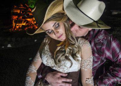 Casamento Tatiane e Vagner | Alpendre Eventos
