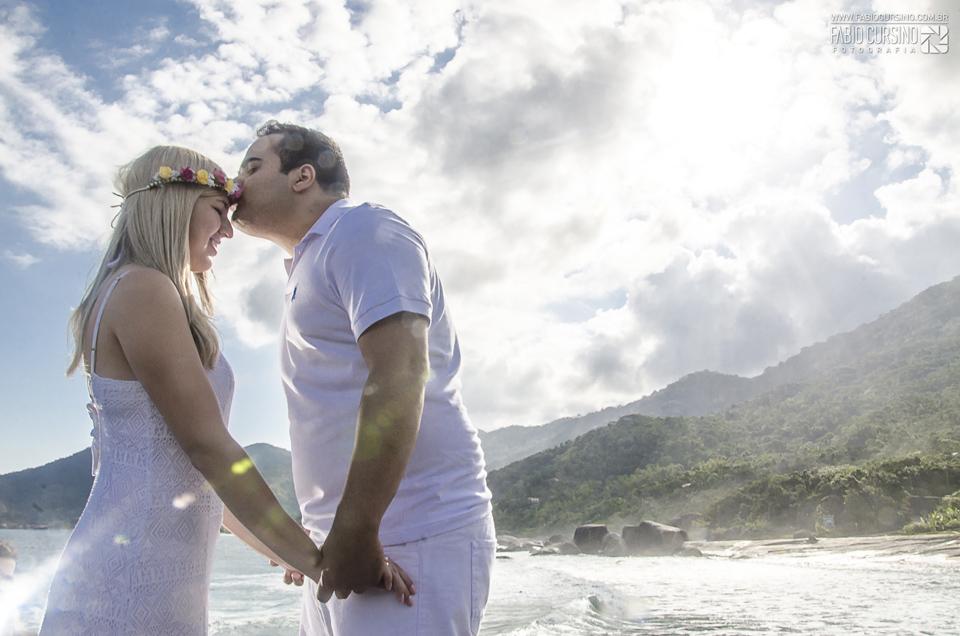 Larissa e Marco – Ensaio de Noivado – Pré-wedding
