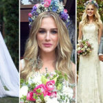 Casamentos de Noivas Famosas
