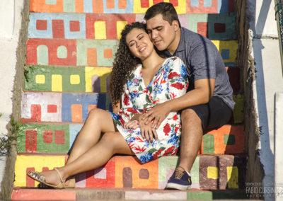Pré-wedding | Evelyn e Erick – SLP