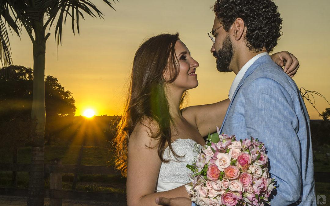 Casamento Cecília e Renato | Espaço Moenda, Pindamonhangaba – SP