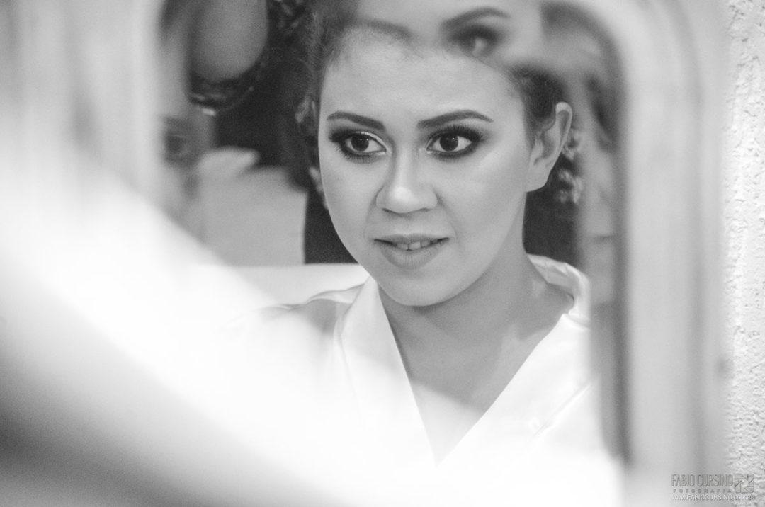 Making of da noiva Evelyn | Fazenda Boa Esperança