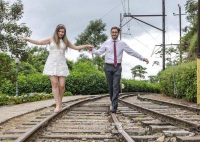 Pré-wedding Suellen e Jaime