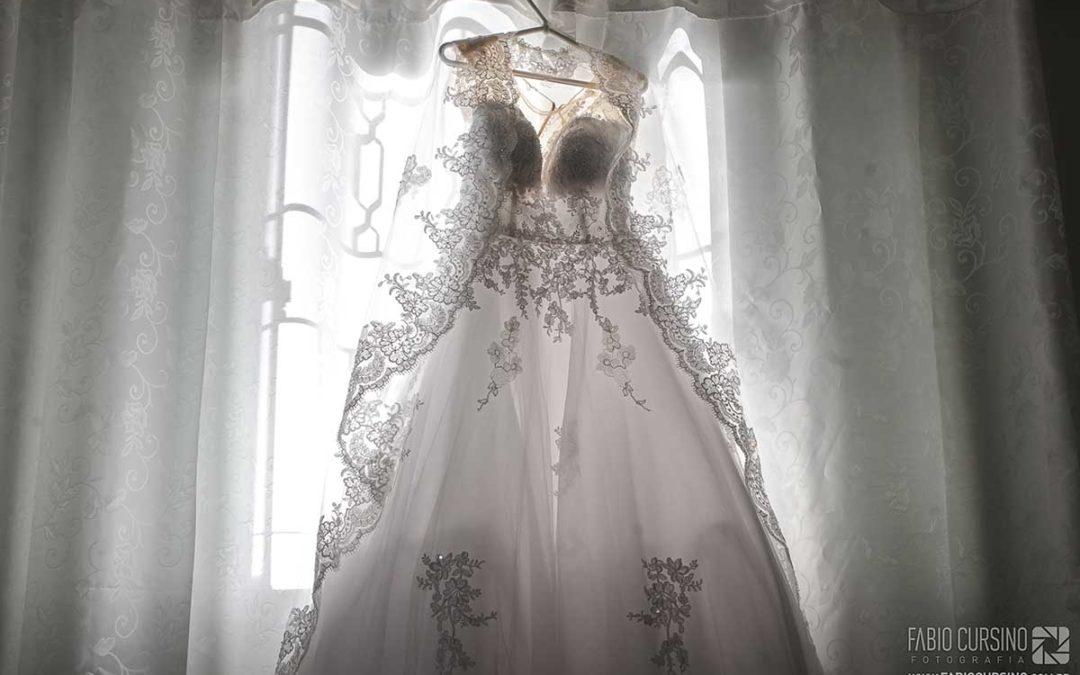 Vestido de Noiva: Dicas para fazer a escolha ideal!