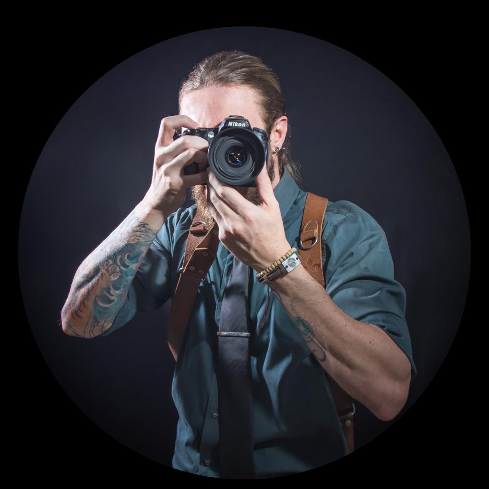 Fabio Cursino Fotografo Taubate 2